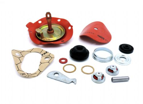 LIFT PUMP REPAIR KIT